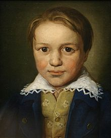 220px-Thirteen-year-old_Beethoven