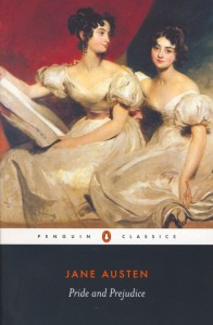 Pride-and-Prejudice-Jane-Austen-670x1024