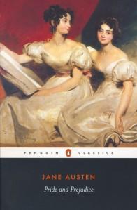 Pride-and-Prejudice-Jane-Austen-670x1024