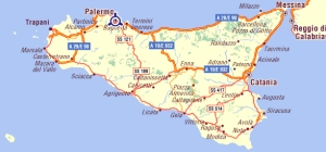 mapa_carreteras_sicilia