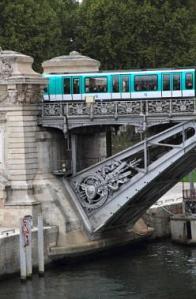 Paris_France2322-248x379