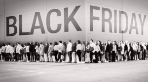 black-friday-2012-line-1038x581