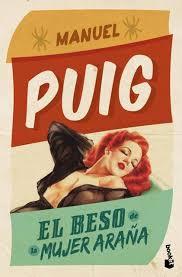 Puig_Araña