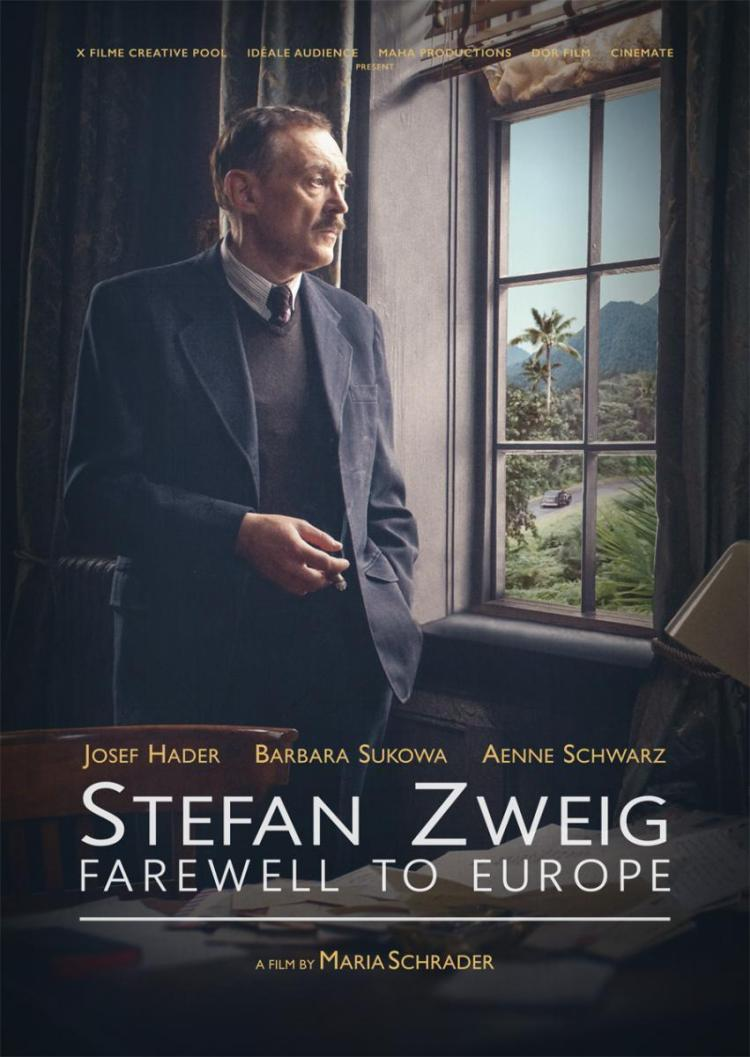 stefan_zweig_farewell_to_europe-536020821-large