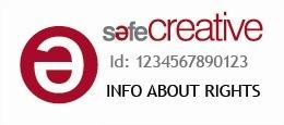 20180104_Taganana_Safe_Creative